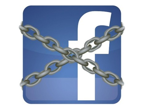 what-its-like-to-be-without-facebook-in-china
