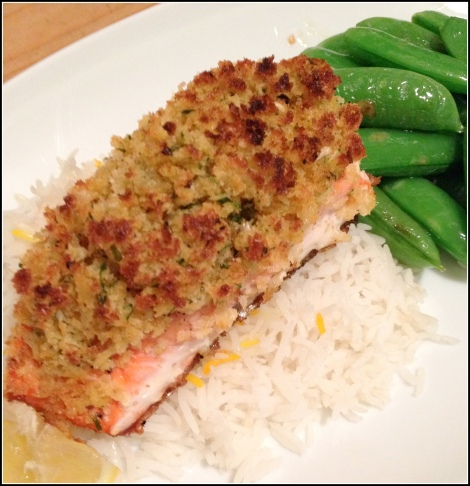 Salmon Plated2