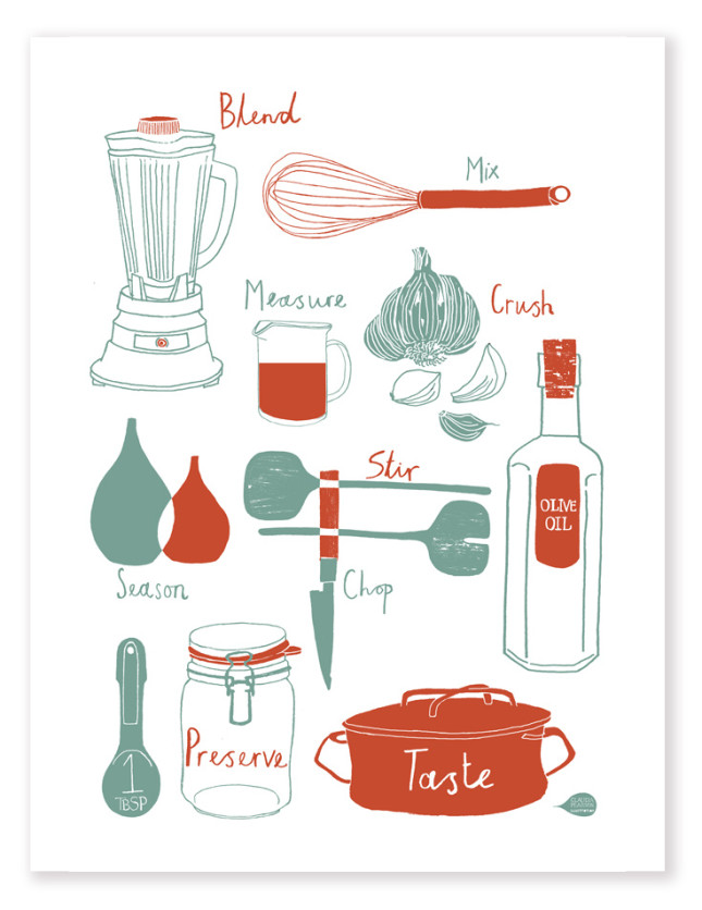 Choosewell Kitchen Basic Kitchen Equipment And Tools List Rdchef