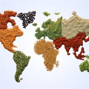 Kitchen-Talks-Ethnic-Cuisines
