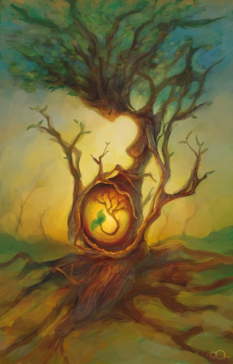 mother_tree_by_zgul_osr1113-d4zkr2o